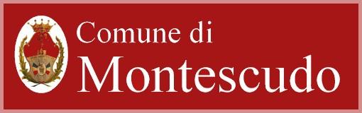 Comune di Montescudo