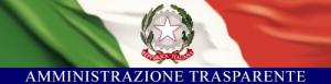 Gazzetta Amministraiva
