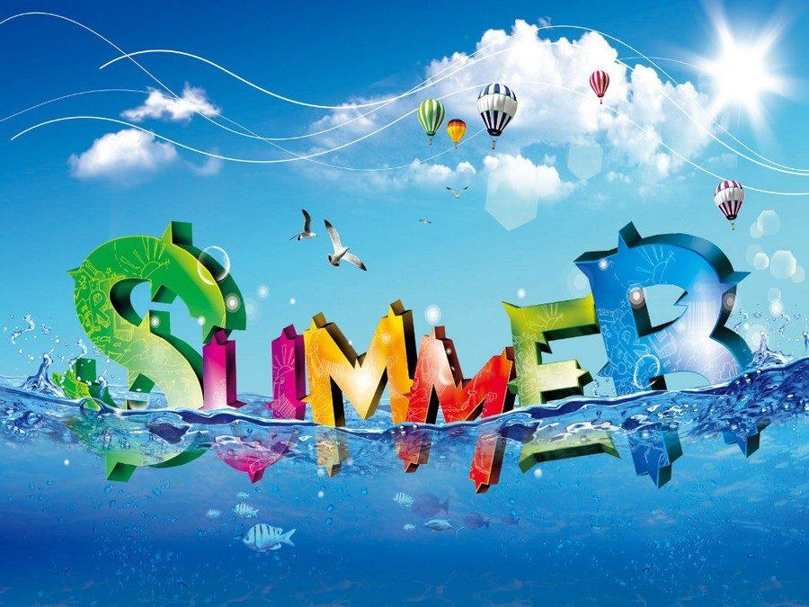 Festa di inizio estate – sabato 17 giugno a S.Maria del Piano