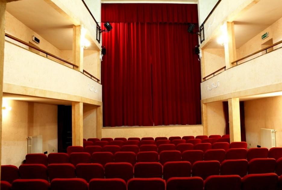Teatro_