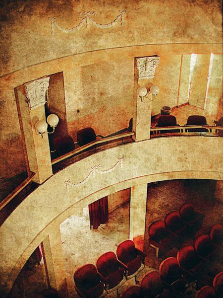 il-teatro-x-web
