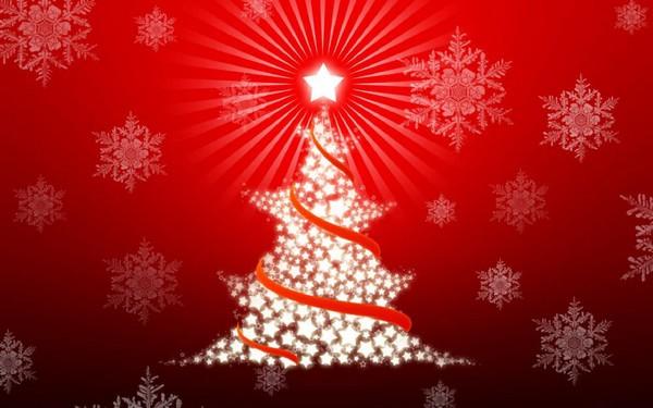 Aspettando il Natale a Montescudo – Monte Colombo…