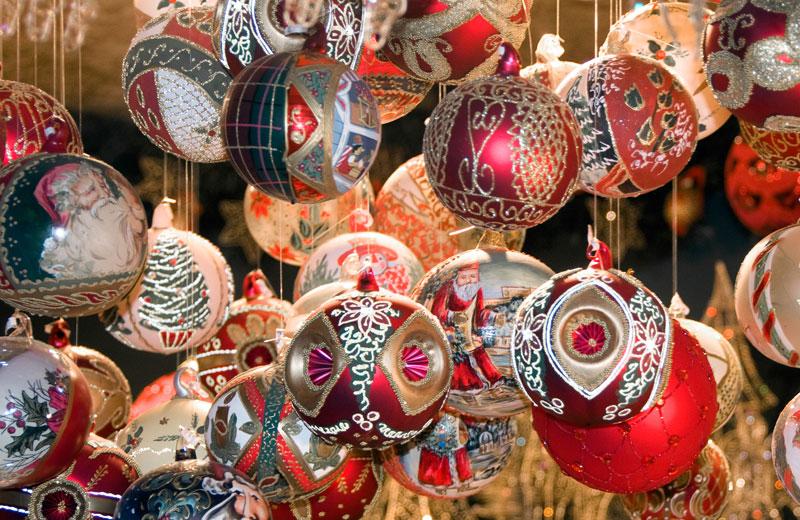 17 dicembre 2017: Mercatini di Natale a Montescudo – Monte Colombo!