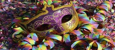 Carnevale 100 punto 0: al via la seconda edizione!