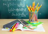 A.S. 2021/2022: BANDO PER L'ISCRIZIONE AL  DOPOSCUOLA  DIDATTICO – EDUCATIVO (GET)