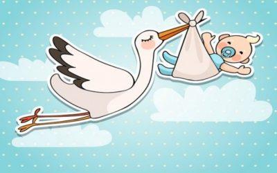 Assegni di maternità, natalità e premi alla nascita: tutte le info