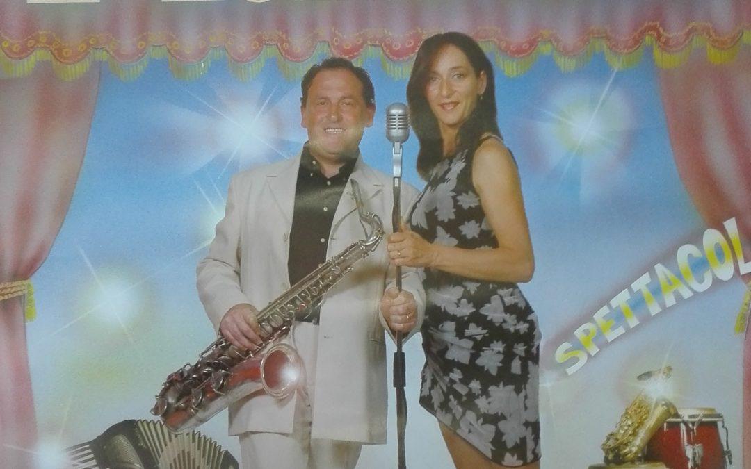 Sabato 3 agosto serata Karaoke a Croce con i Ritmo!