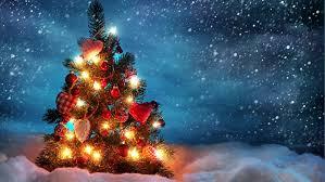 La Gioia del Natale – 15 Dicembre 2019 a Montescudo