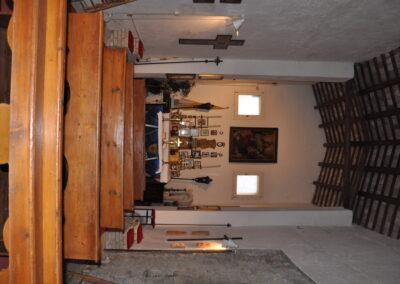 Chiesa di Gaiano - Santa Maria del Piano