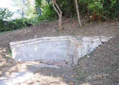 Fonte di San Savino