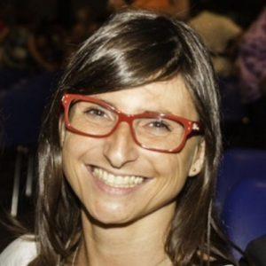 Elena Castellari
